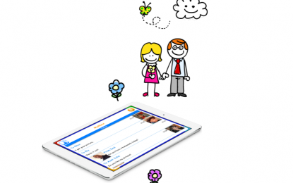Tocomail Debuts An Email Service Designed For Kids