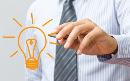 5 Signs You've Got a Great Business Idea
