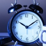 Who needs coffee while they're sleeping? Why companies need to embrace location-based marketing