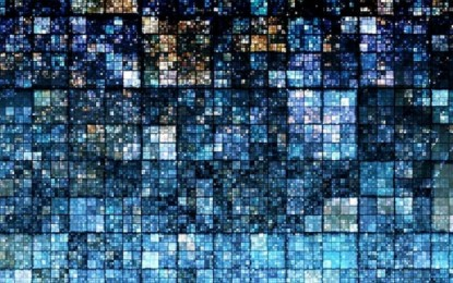 Big Data: Time for new approach to analysis