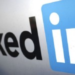 Top 5 Most Common Errors On LinkedIn That Make You Look Bad