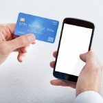 5 Trends That Are Shaping Mobile Commerce