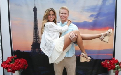 How Marriage Has Affected 'Bachelor' Sean Lowe and Catherine Giudici's Relationship