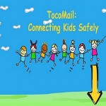 Tocomail – Monitored Gmail Accounts For Kids