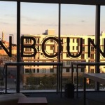 HubSpot INBOUND brings more than 10,000 marketing fans to Innovation District