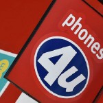 Phones 4U break-up looms as administrator dismisses debt-for-equity bid