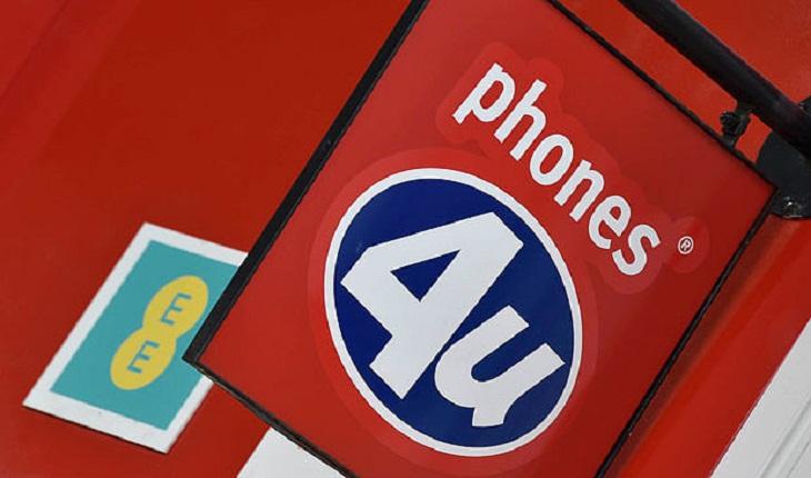Phones 4U break-up looms as administrator dismisses debt-for-equity bid