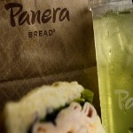 Panera Asks Customers Not To Bring Guns Into Its Restaurants