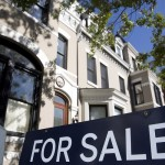 Older Americans a Pillar of Housing Market With High Ownership Rate
