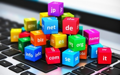 Google Domains Now Available for Businesses