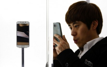 Samsung to Focus on Premium Products to Withstand Competition
