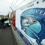 Alaska fishermen's vote highlights rift in marketing group