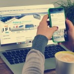 Google Gives More Reasons to Have a Mobile-Friendly Website