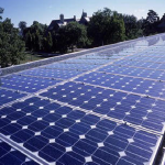 Shared Solar Tries Again To Light Up CT