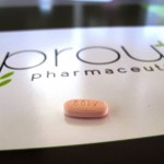FDA Panel Backs a 'Female Viagra'