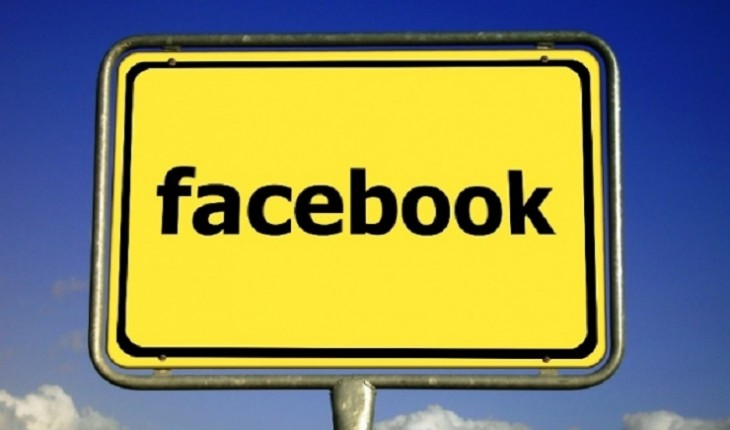 Watch Out YouTube, Facebook To Share 55 Percent Ad Revenue With Video Creators