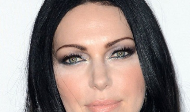 Laura Prepon Talks Scientology, Sounds Next Level Crazy While Doing So