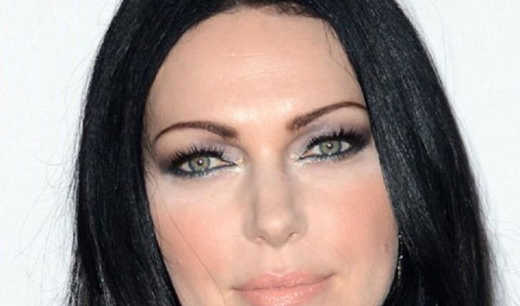 Laura Prepon Talks Scientology, Sounds Next Level Crazy While Doing So