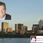 Peter Merrigan: Boston will recover from the real estate boom