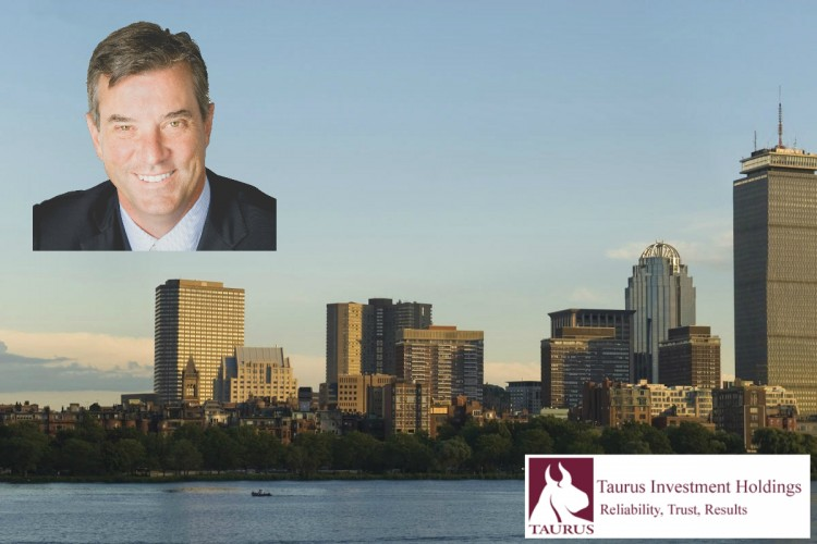 Peter Merrigan thought on Boston Real Estate Market