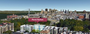 Peter Merrigan: NYC First Passive House-Designed Community