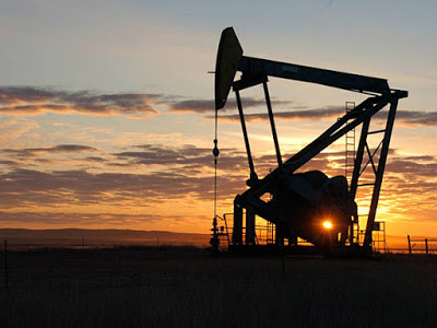 Baker Hughes Rig Count Analysis – Story Of The Year In Oil Markets