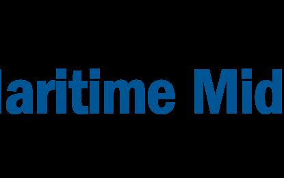 Navios Maritime Partners L.P. Announces $100.0 Million Offering At $2.10 Per Common Unit