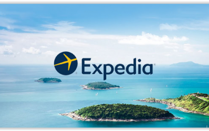 Netflix, Expedia & Microsoft: 3 Trending Stocks Ready For Take-Off