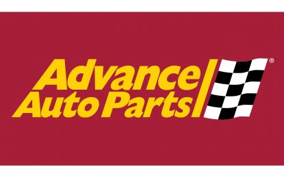 Advance Auto Parts, Inc. Shares Gain $11 On Strong Q2 Results