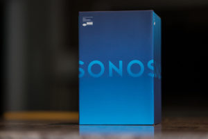 Billion Dollar Unicorns: Sonos Stock Does Not Like The Sound Of Its Earnings