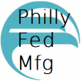 October 2018 Philly Fed Manufacturing Survey Insignificantly Declined