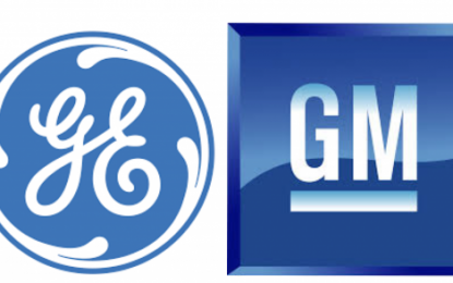 GM And GE Were Both Victimized By The Same Ponzi Scheme, And They Are Both Telling Us The U.S. Economy Is In Huge Trouble