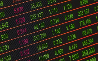 What Is The S&P 500?