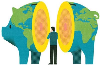 Market Shrugs Off Latest US Tariff Provocation