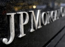 Will DOJ Finally Hold Bullion Banks Accountable For Market Rigging