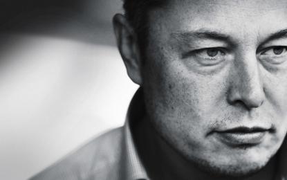 Tesla's China Sales Plunge 70% In October