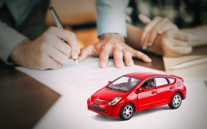 3 Alarming Reasons To Change Your Car Insurance Company
