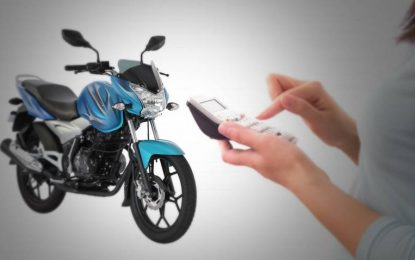 5 steps to buy a used two wheeler insurance
