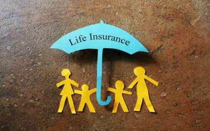 The benefits of life insurance in estate planning