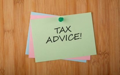 Essential tax advice for limited company directors