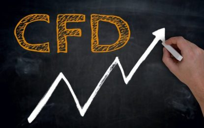 5 benefits of CFD trading