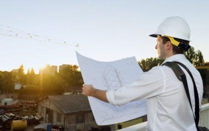 4 tips for aspiring property developers