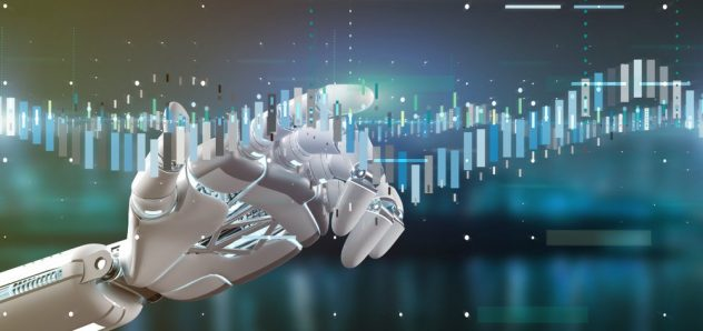 The top forex robots for 2020