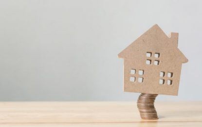 Even if your home has PMI, you may still want mortgage protection insurance