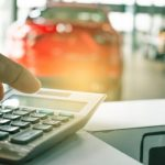 Is car finance right for you?