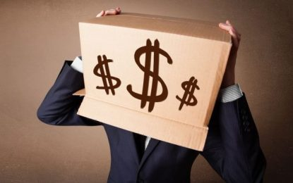 What are the hidden costs of running a business?