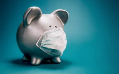 Funding your business through the COVID-19 pandemic