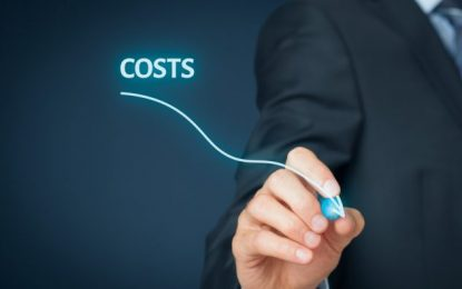 5 easy ways to cut costs without harming your business