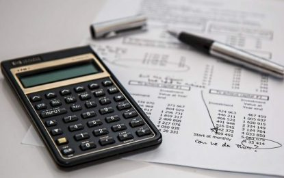 Simple steps to save money when running a business