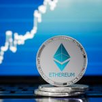 What is Ethers and how to buy Ether?